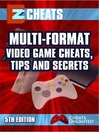 EZ Cheats Multi-Format